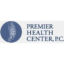 Premier Health Center, P.C. - Hackensack, NJ - Chiropractors
