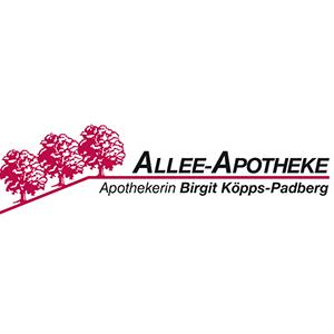 Bild zu Allee-Apotheke in Hameln