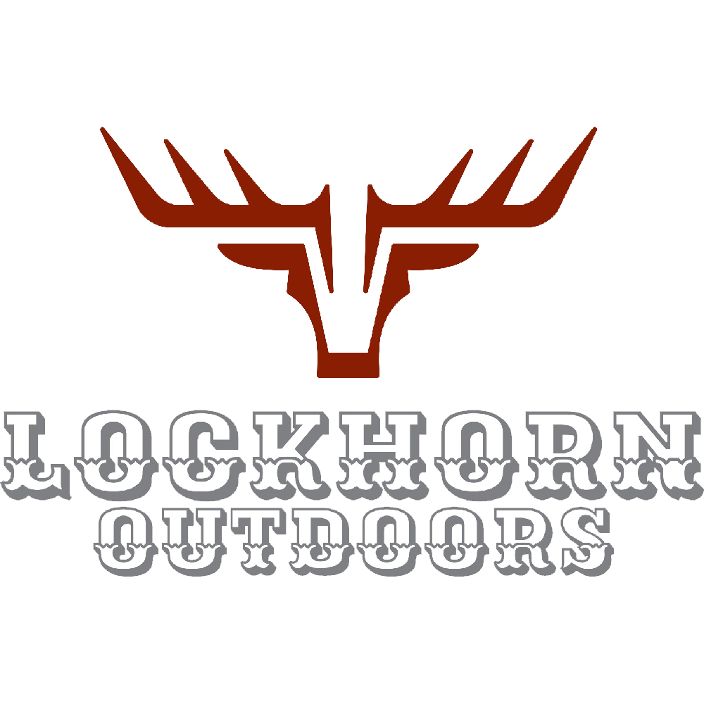 Lockhorn Outdoors, LLC