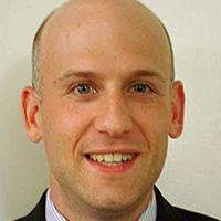 Darren J Friedman