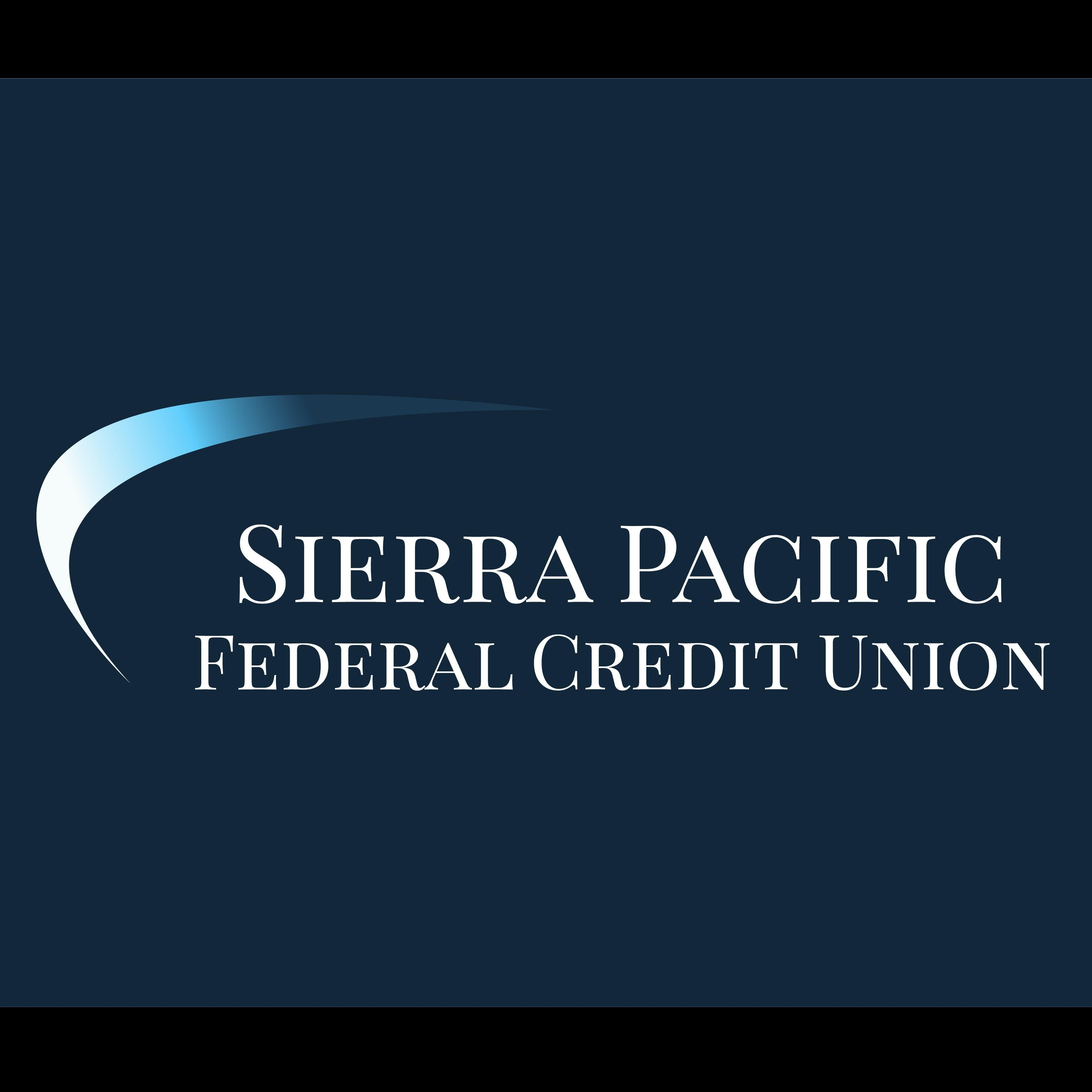 Sierra Pacific Federal Credit Union