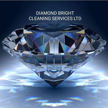 Diamond Bright NI Cleaning Services - Belfast, County Antrim BT6 8DD - 02890 486100 | ShowMeLocal.com