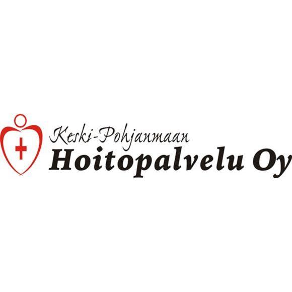 Hoito-osasto Kotipolku