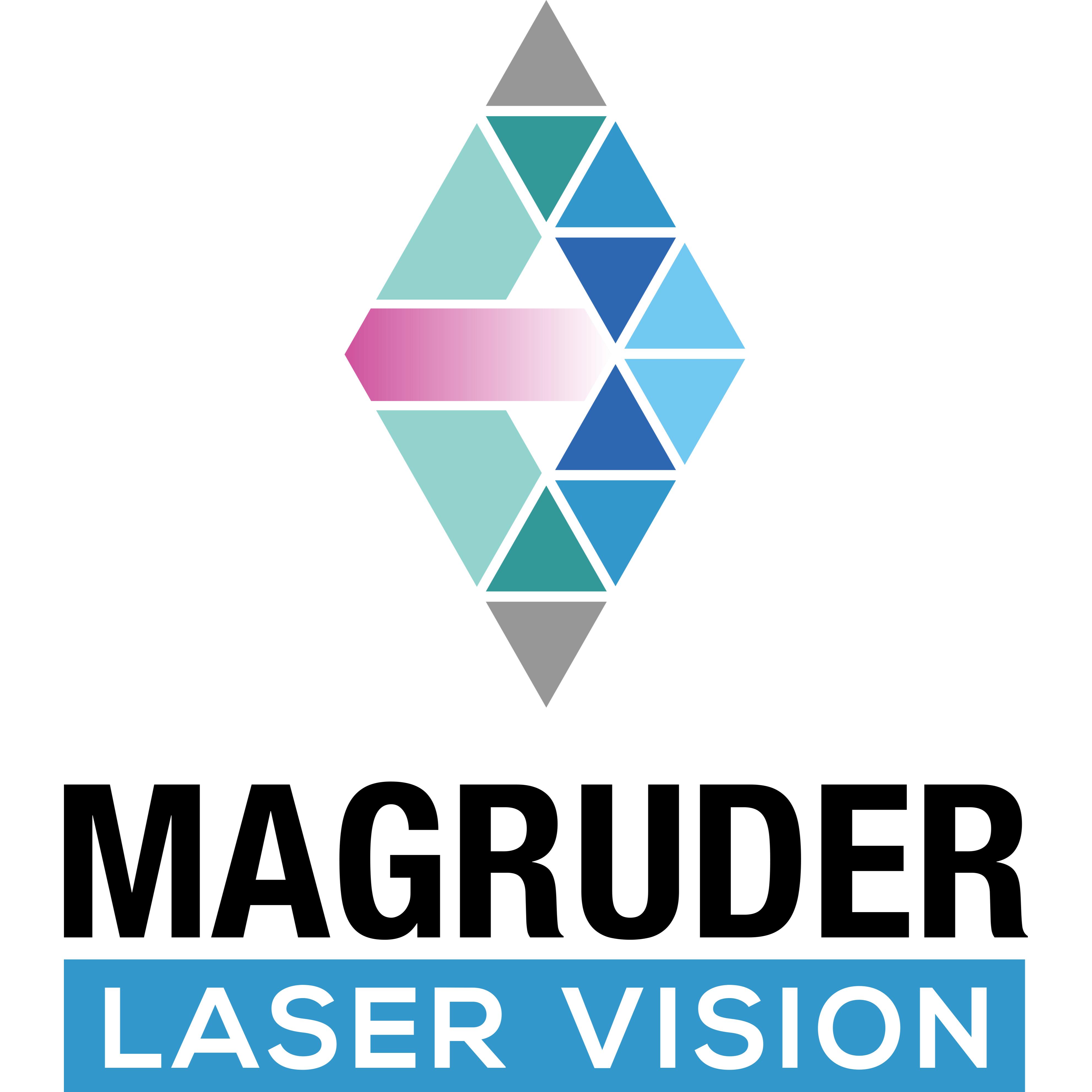 Magruder Laser Vision - Orlando, FL 32819 - (407)650-5075 | ShowMeLocal.com