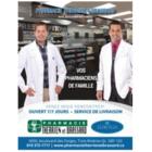 Therrien & Brassard Pharmaciens