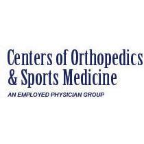 Paulos Toronto Orthopedics & Sports Medicine - Cottonwood Heights, UT - Hospitals