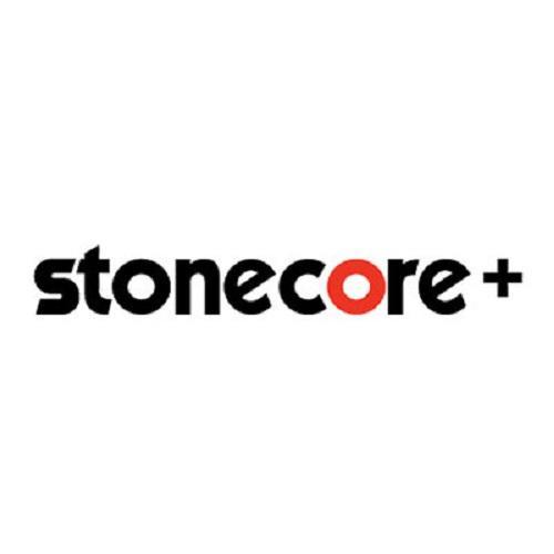 Stonecore - Jacksonville, FL - Concrete, Brick & Stone