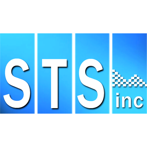 Suboni Technical Solutions, Inc.