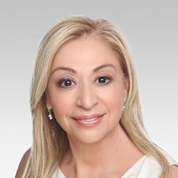 Barbara Diakos, MD