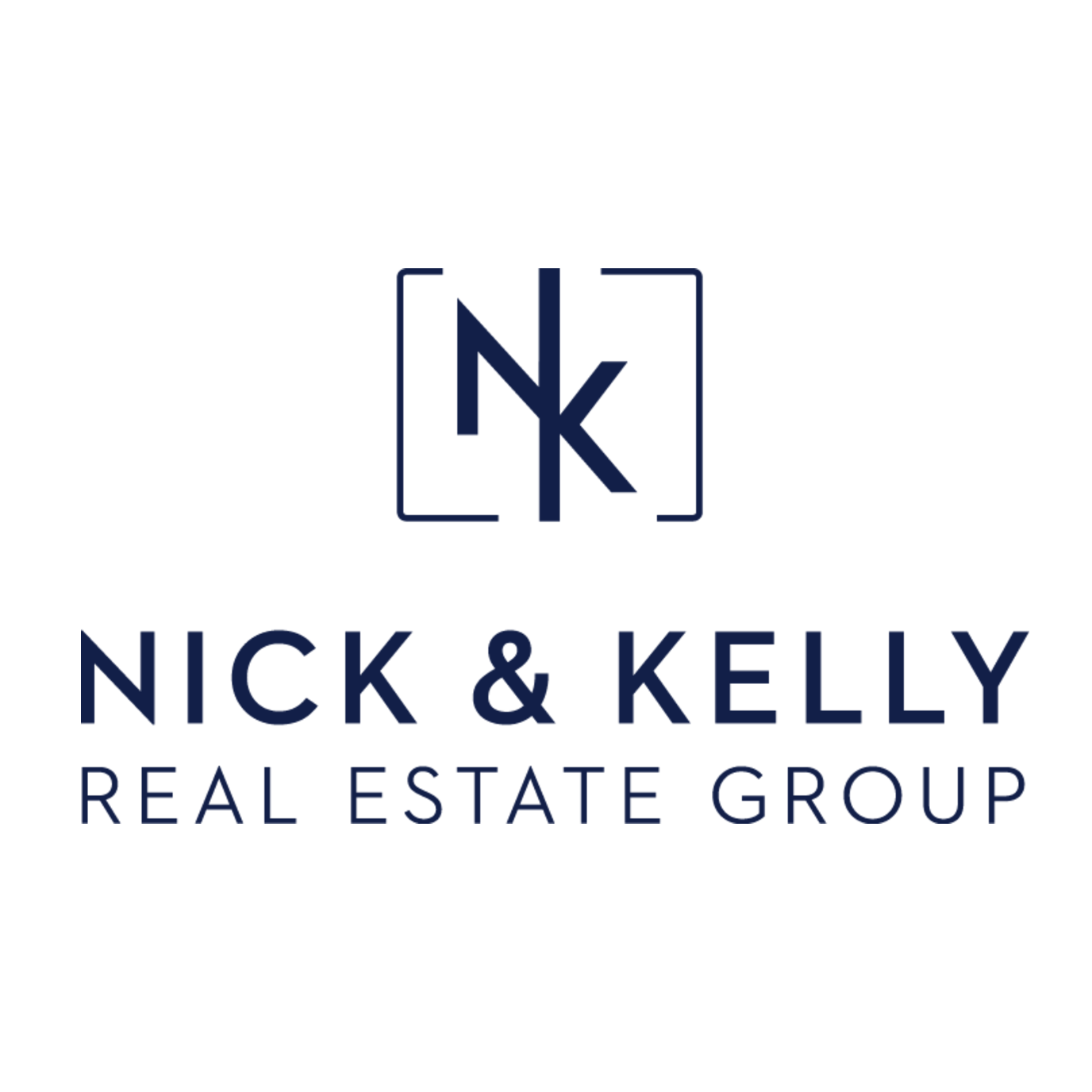 Nick & Kelly Real Estate Group