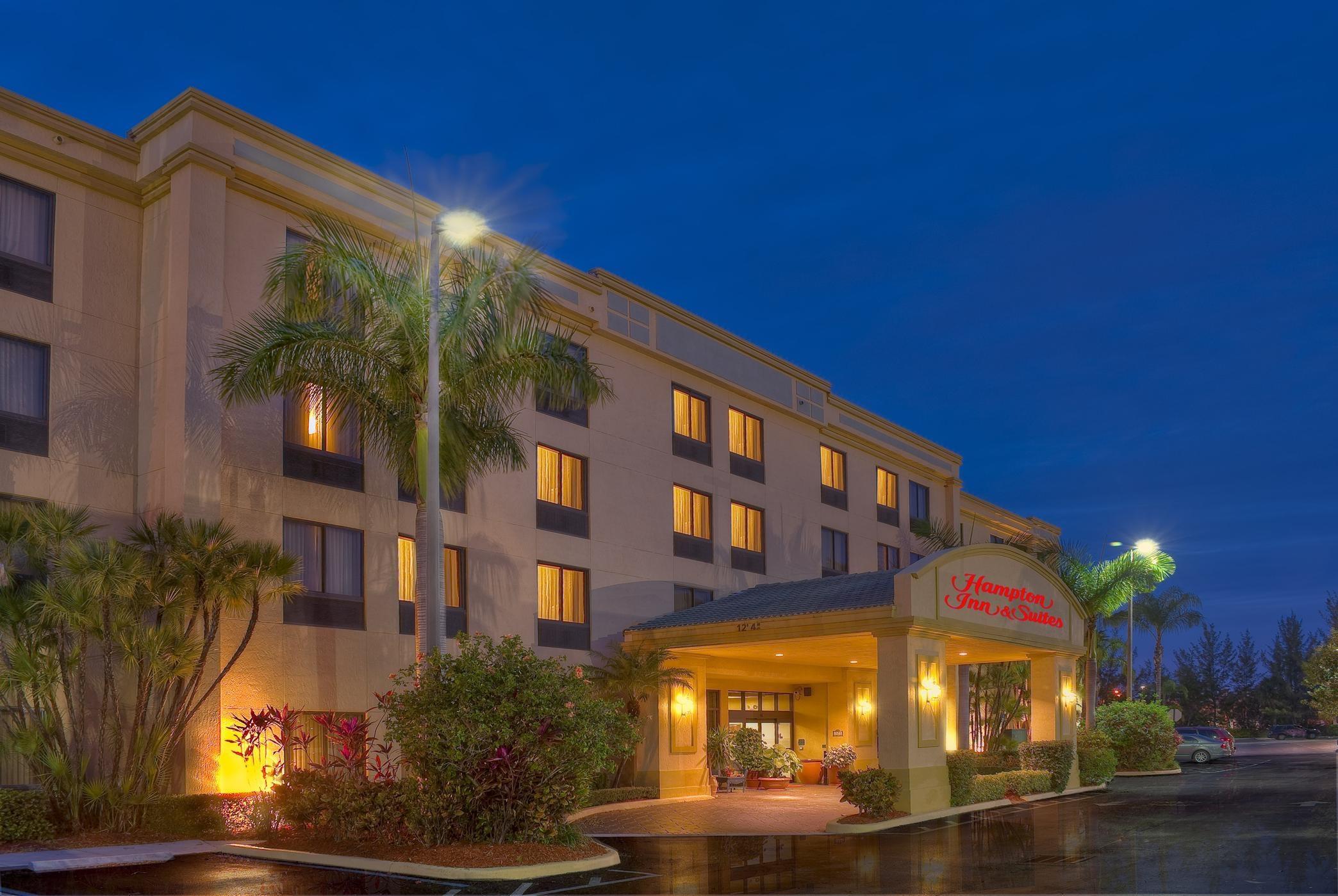 Boynton Beach Florida Hotels And Motels