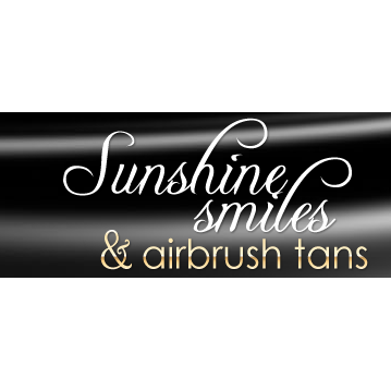 Sunshine Smiles & Airbrush Tans