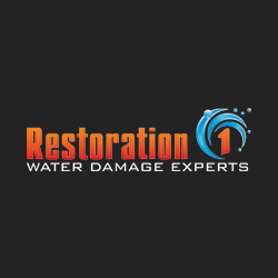 Restoration 1 of Naples - Naples, FL - Water & Fire Damage Restoration
