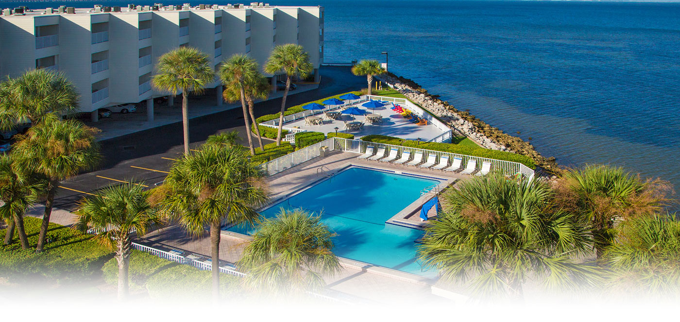 sailport waterfront suites tampa florida fl