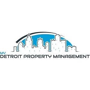My Detroit Property Management