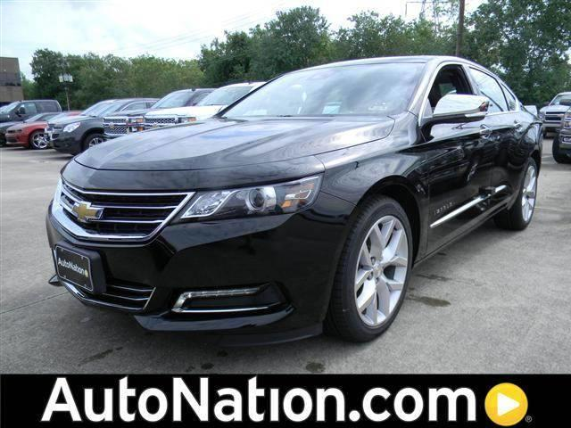 autonation chevrolet gulf freeway in houston tx 77034 citysearch. Cars Review. Best American Auto & Cars Review