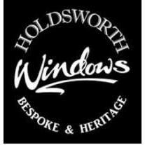 Holdsworth Windows Ltd - Shipston-On-Stour, Warwickshire  - 01608 661883 | ShowMeLocal.com