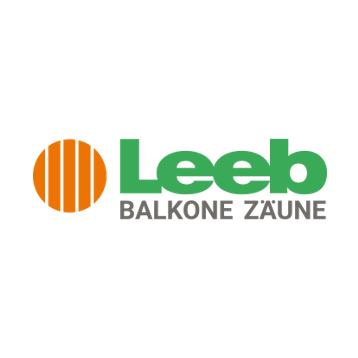 Bild zu LEEB Balkone Schlenk Walter in Lauf an der Pegnitz