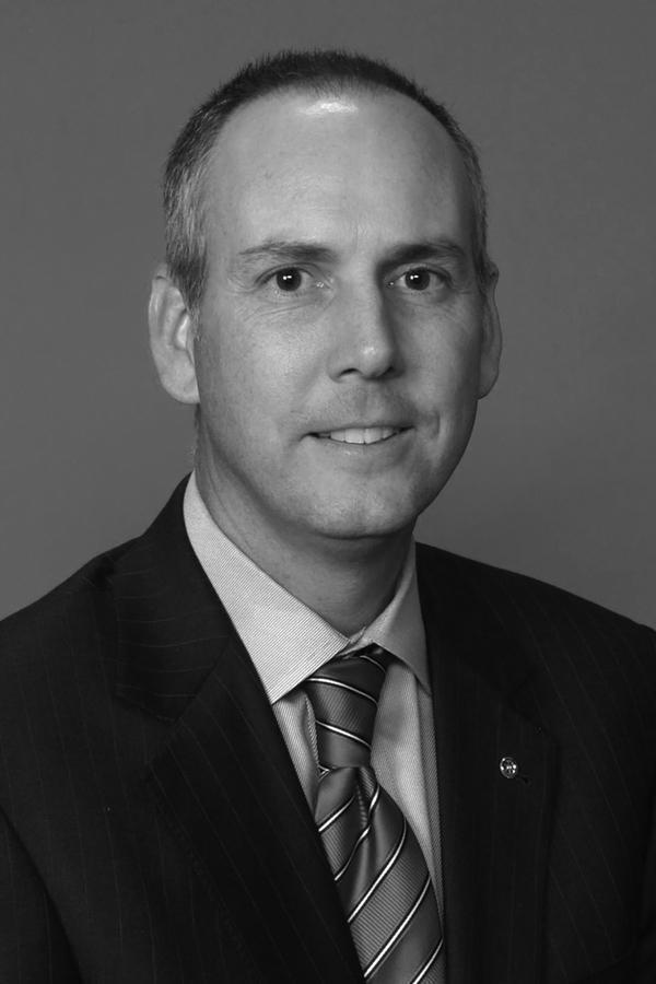 Edward Jones - Financial Advisor: Dupont Kirven, CFP®|AAMS®