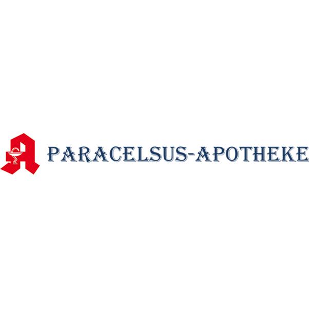 Bild zu Paracelsus-Apotheke in Hamburg