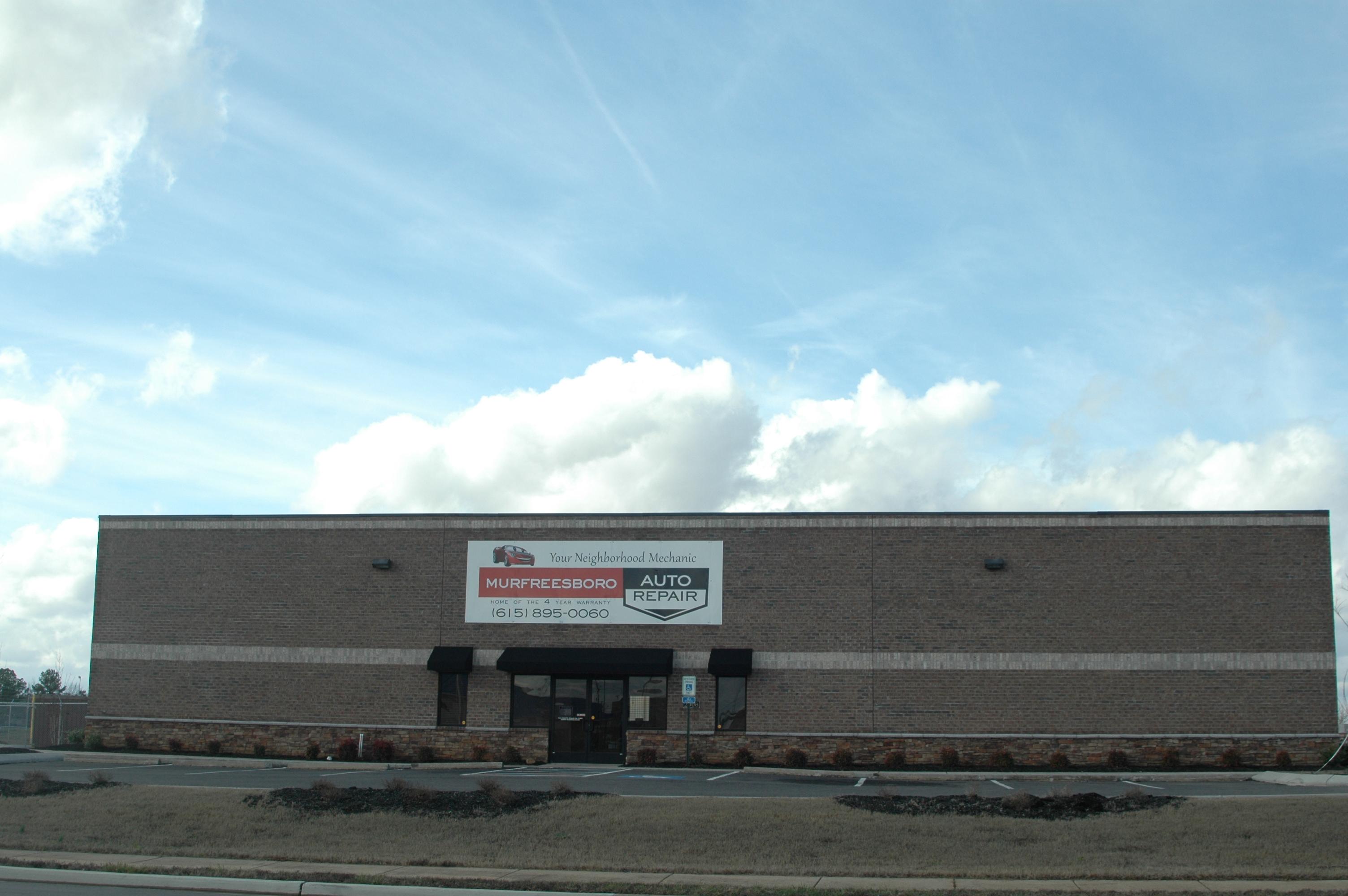 murfreesboro auto repair in murfreesboro tn 37130. Black Bedroom Furniture Sets. Home Design Ideas