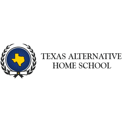 Texas Alternative-Home School
