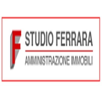 Studio Ferrara Amministrazione Immobili