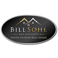Bill Sohl Parkland Luxury Real Estate Team