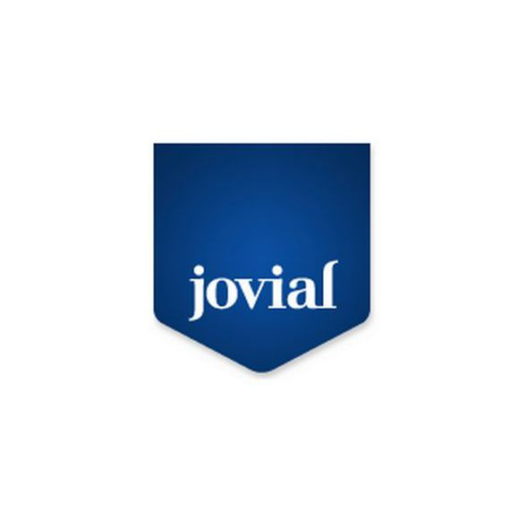 Jovial Ab Oy
