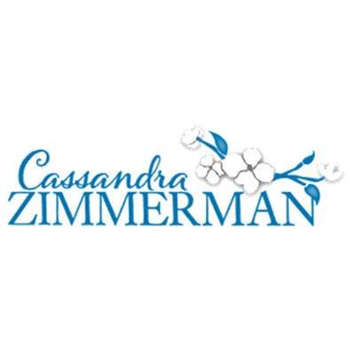 Cassandra Zimmerman - Liz Moore and Associates Realty Group