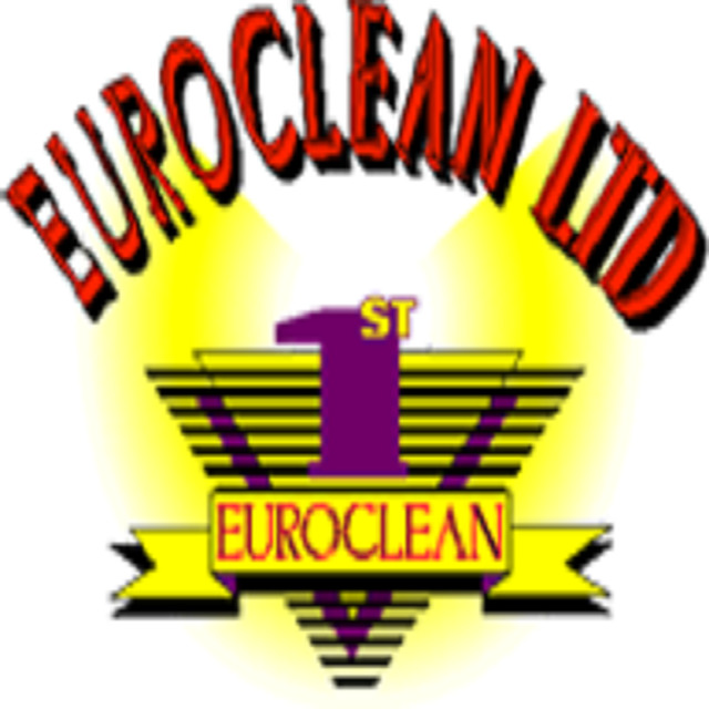 Euroclean Bournemouth Ltd - Christchurch, Dorset BH23 4TG - 01425 616700   ShowMeLocal.com