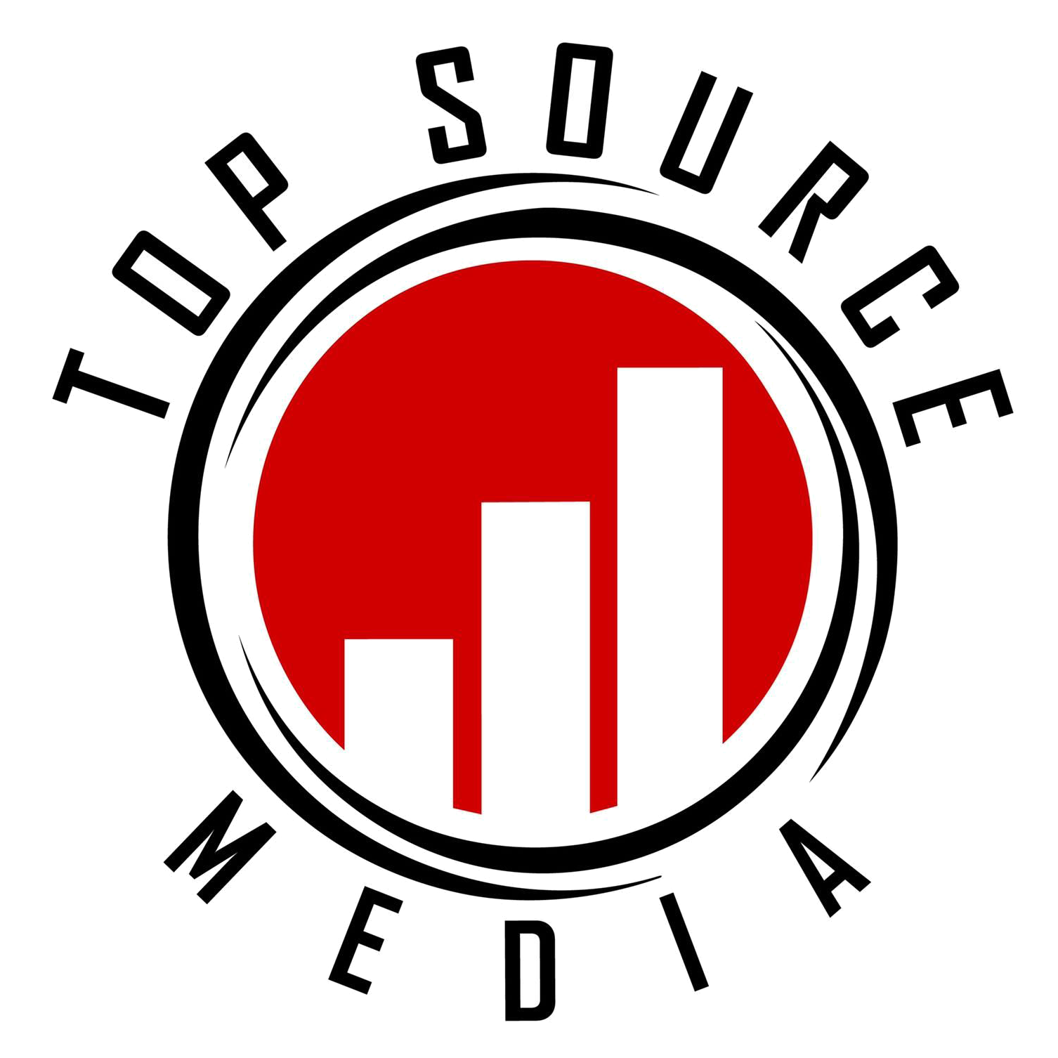 Top Source Marketing & Media - Bainbridge, GA 39819 - (229)495-6305 | ShowMeLocal.com