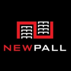 Newpall Pallet Collection Depot