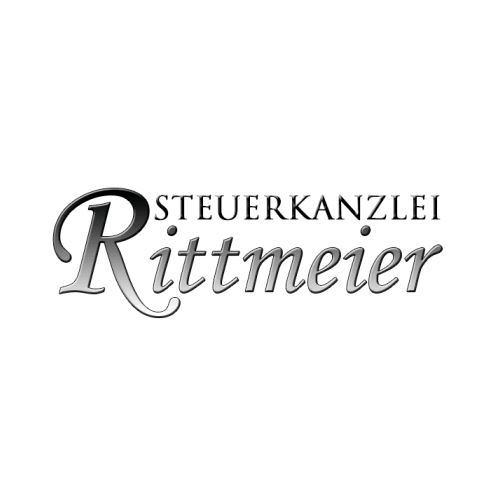 Bild zu Steuerkanzlei Jürgen Rittmeier in Erlangen
