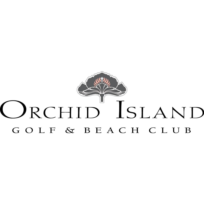 Orchid Island Golf & Beach Club