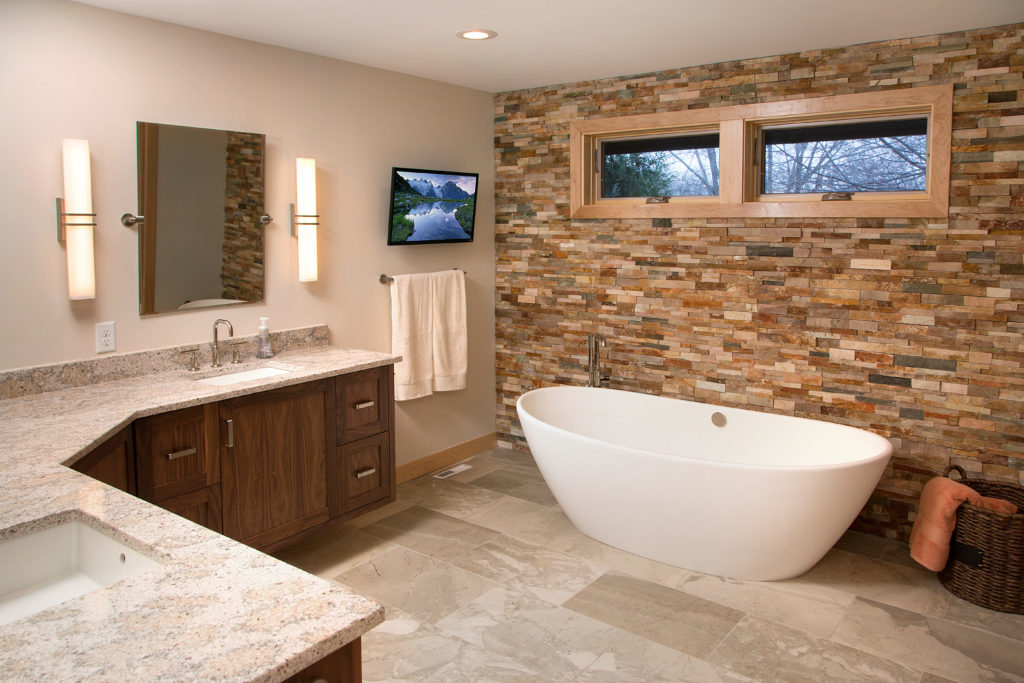 Excel Builders MN Remodeling Contractors Building Restoration Inspiration Remodeling Contractors Minneapolis