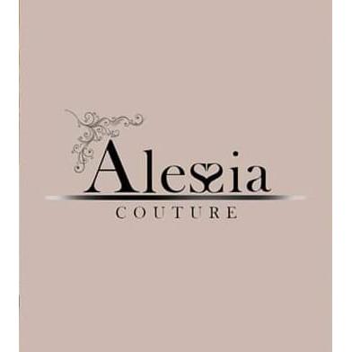 Abiti Da Cerimonia Aversa.Atelier Alessia Couture Marriage Gowns And Decoration