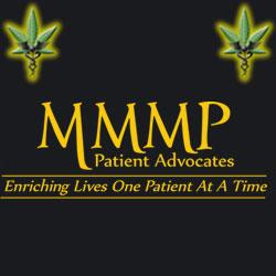 MMMP Patient Advocate