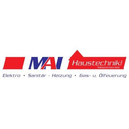 Bild zu Mai Haustechnik GmbH in Köln