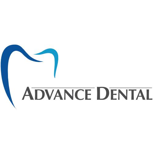 Emergency Dental Care Grand Rapids Mi