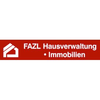 Bild zu FAZL Hausverwaltung + Immobilien in Frankfurt am Main