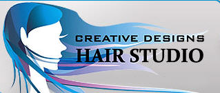 Creative Designs Hair Studio