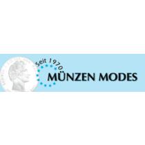 Bild zu MÜNZEN MODES in München