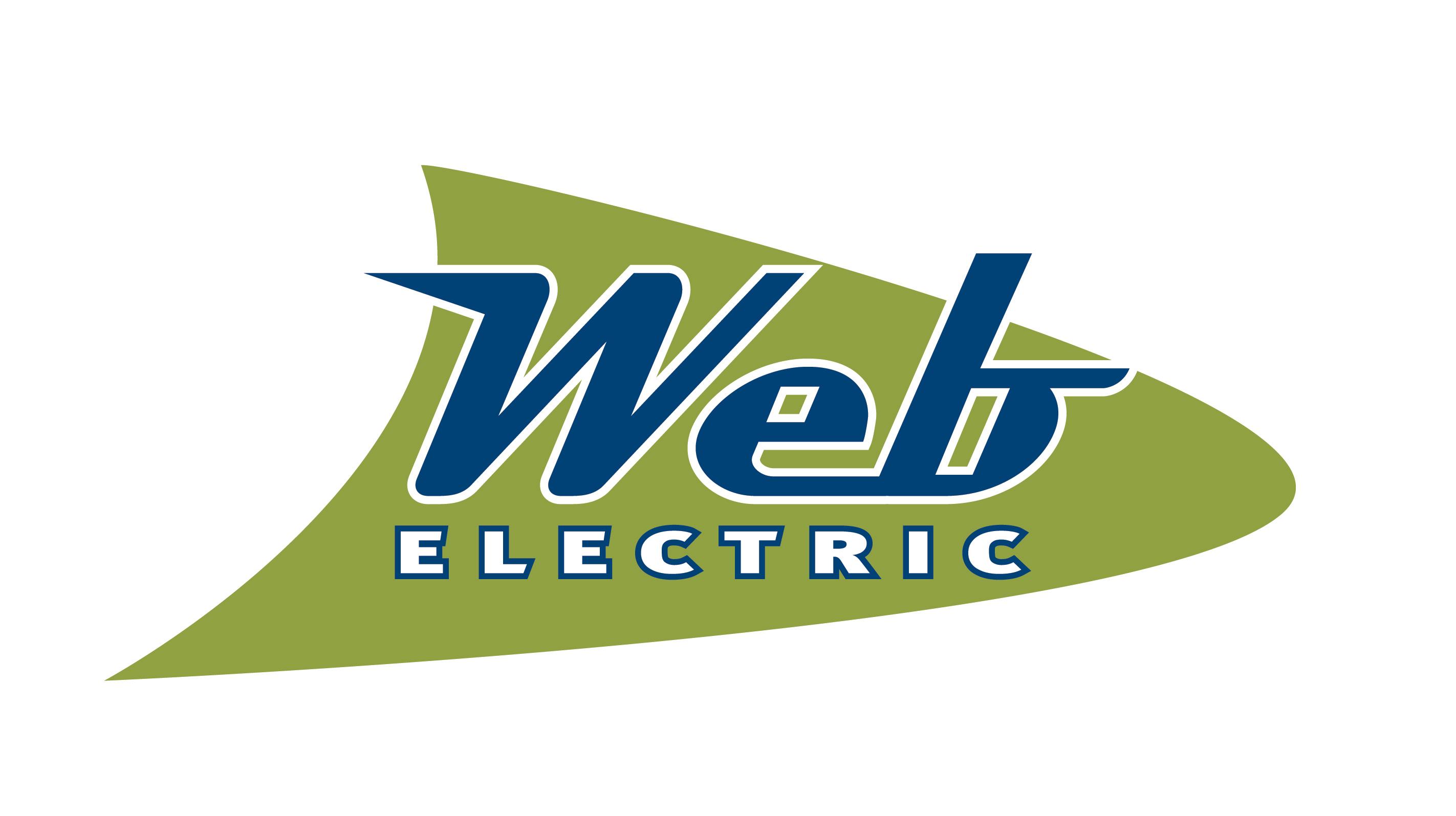 Web Electric