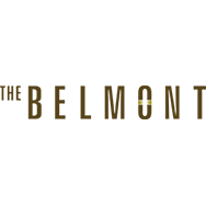 The Belmont by Reside