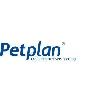 Bild zu Petplan - Die Tierkrankenversicherung in Hannover
