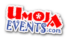 Umoja Events and Balloon Decorations
