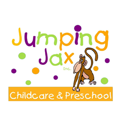 Jumping Jax Child Care & Preschool