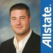 Allstate - Jason Cribb