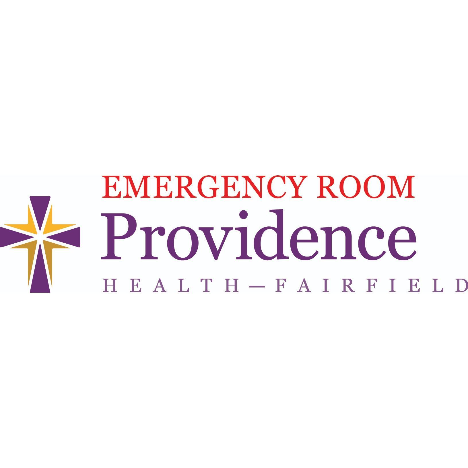Providence Health-Fairfield